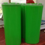 water-tight-containers