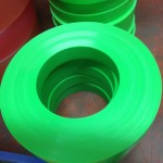 CMP-green- curling-ring