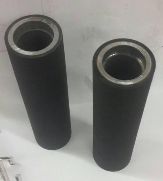 conveyor-belt-rollers