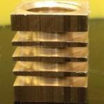 packaging-block-componants