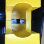packaging-blocks-5