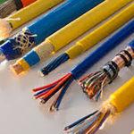 Fibre-Optical-Cables1