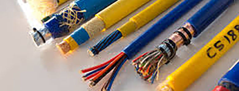 Polyurethane Products examples