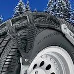 Polyurethane-Snow-Chains-2